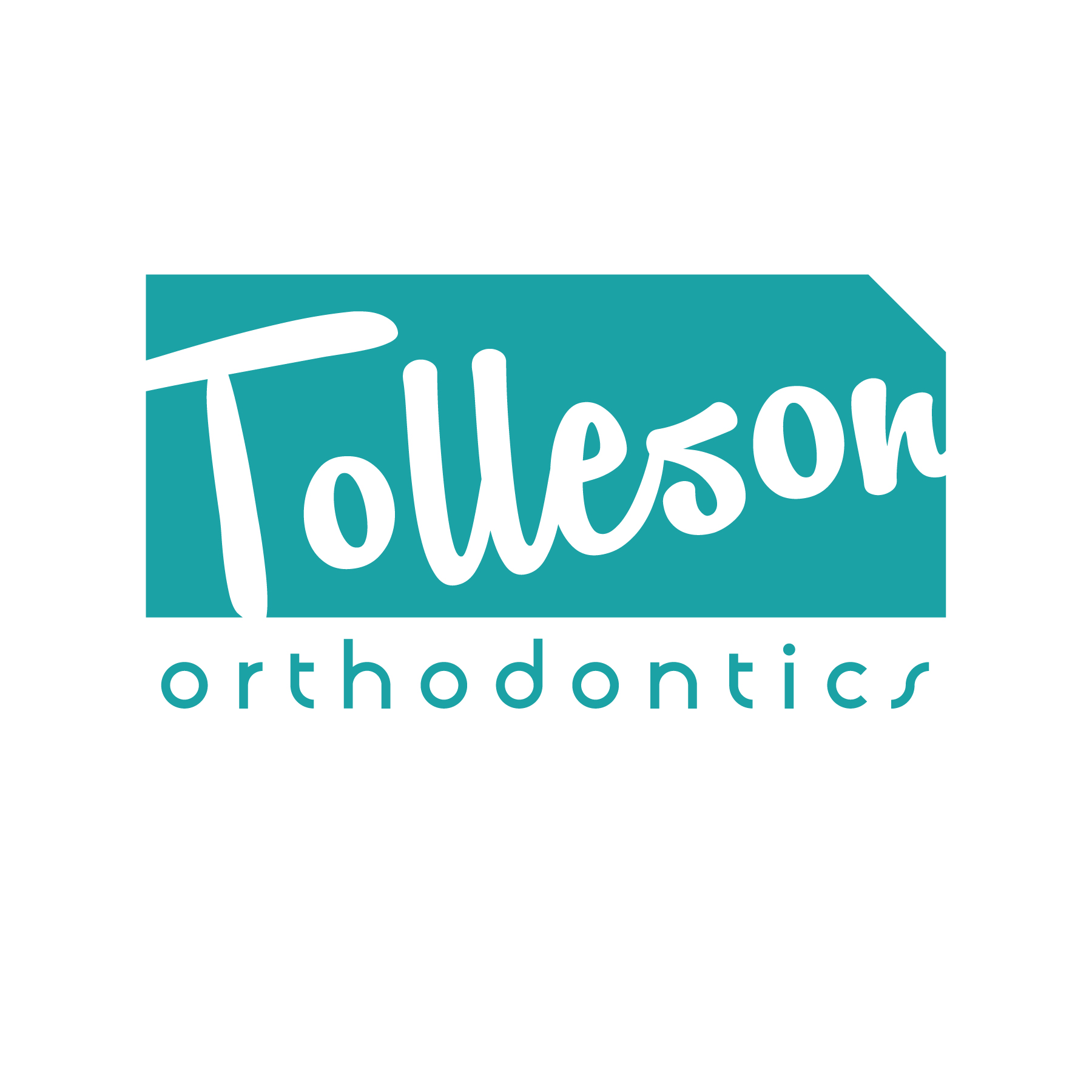 tolleson–main-logo-1-color-01