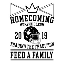 homecoming-shirt-mockup